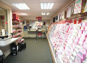 Thumbnail Retail premises for sale in Post Offices HU13, East Yorkshire