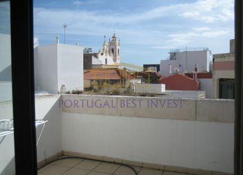 Thumbnail 2 bed semi-detached house for sale in Portimão, Portimão, Portimão