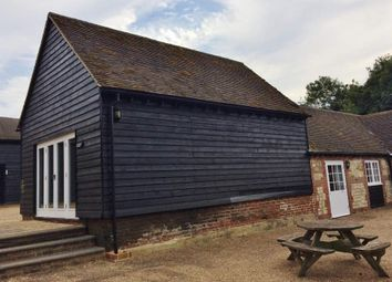 Thumbnail Office to let in The Stables (South) (Front Office), Guildford, Surrey