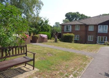 1 bed property for sale in 38 Holman Close, Waterlooville, Hampshire PO8