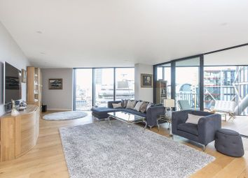 Thumbnail 2 bed flat for sale in Neo Bankside, 5 Sumner Street, London