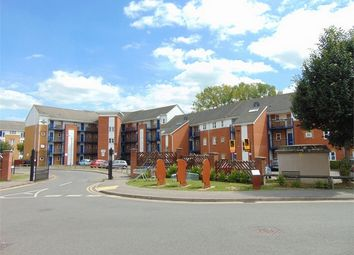 1 bed flat for sale in Kennet Walk, Reading, Berkshire RG1