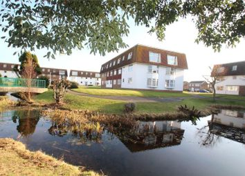 Thumbnail 2 bed flat for sale in Westlake Gardens, Greystone Avenue, Worthing