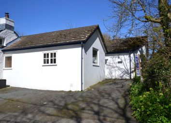 Thumbnail 2 bed cottage for sale in Nolton Haven, Haverfordwest