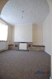 Thumbnail 2 bedroom terraced house to rent in Grosvenor Terrace, Trimdon Colliery, Trimdon Station