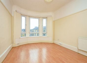Thumbnail 2 bedroom flat for sale in Cathcart Road, Govanhill, Glasgow