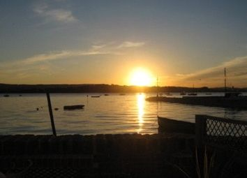 Thumbnail 3 bedroom cottage to rent in The Strand, Lympstone, Exmouth