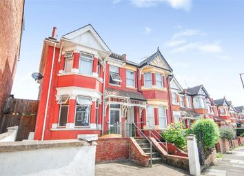 Thumbnail 4 bed semi-detached house for sale in Harlesden Road, London