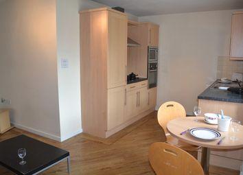 Thumbnail 1 bedroom flat to rent in Buslingthorpe Lane, Leeds