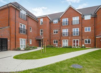 Thumbnail 1 bedroom flat for sale in Forge Road, Crawley