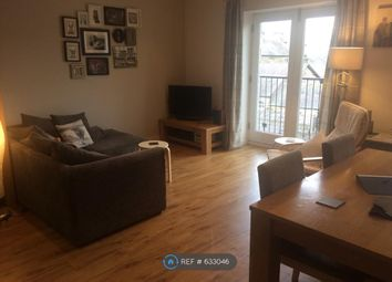 Thumbnail 2 bed flat to rent in Liberty House Yard 5, Kendal