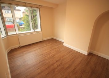 Thumbnail 4 bed semi-detached house to rent in Orchard Avenue, Feltham