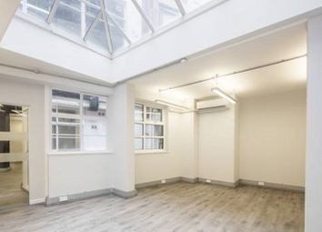 Thumbnail Office to let in Clerkenwell Road, London, UK