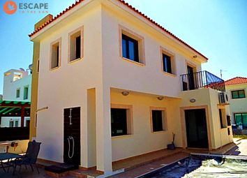 Thumbnail 3 bed villa for sale in Kennedy Avenue, Famagusta, Cyprus