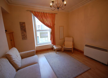 Thumbnail 1 bed flat to rent in Ashvale Place, Flat F AB10,