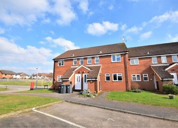Thumbnail 1 bed detached house to rent in Rochester Court, Saffron Walden
