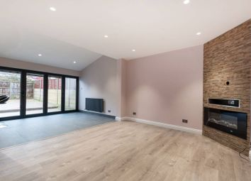 Thumbnail 4 bedroom property to rent in Garden Avenue, Mitcham