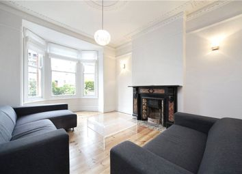 Thumbnail 5 bed property to rent in Orlando Road, Clapham Old Town, London