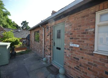 Thumbnail 2 bed terraced house to rent in Whitton Court, Whitton, Ludlow