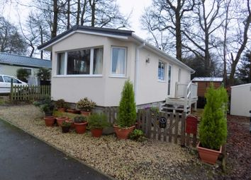 Thumbnail 2 bedroom detached house for sale in Howley, Chard