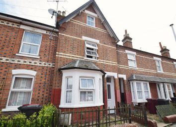 Thumbnail 4 bed property for sale in Filey Road, Reading, Berkshire