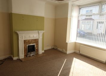 Thumbnail 3 bed terraced house to rent in Montrose Road, Old Swan, Liverpool