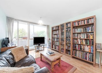 Thumbnail 3 bed property to rent in Holcroft Court, Clipstone Street, Fitzrovia, London