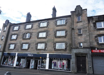 Thumbnail 2 bed flat to rent in Houston Square, Johnstone