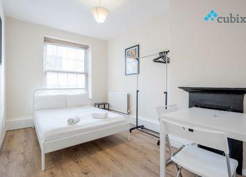4 bed flat to rent in Bath Terrace, London SE1