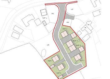 Land for sale in Chapel Lane, Wicken, Ely CB7