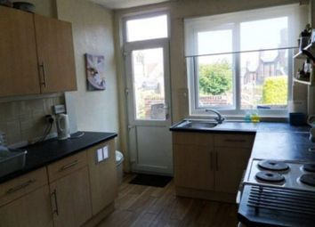 Thumbnail 4 bed property to rent in Everton Road, Sheffield