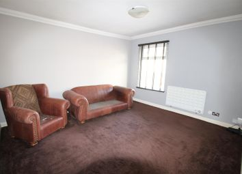 Thumbnail 1 bed flat to rent in Victoria Street, Cwmbran