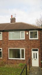 Thumbnail 3 bed semi-detached house to rent in Broad Lane, Bramley, Leeds