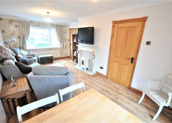 Thumbnail 3 bedroom terraced house for sale in Harbour Lane, Warton, Preston, Lancashire