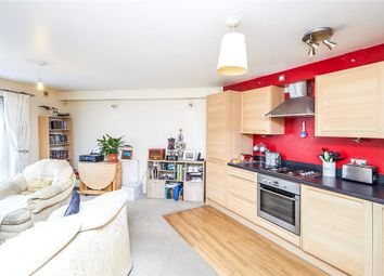 Thumbnail 2 bed flat for sale in City Road, Derby