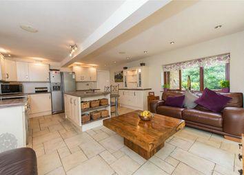 Thumbnail 5 bedroom detached house for sale in Arthur Lane, Ainsworth, Bolton, Lancashire
