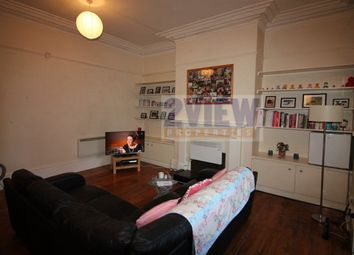Thumbnail 1 bed flat to rent in - Hyde Park Road, Leeds, West Yorkshire