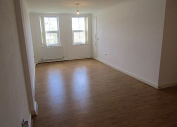 Thumbnail 1 bedroom flat for sale in Duke Street, Aberdare