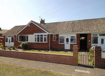 Thumbnail 3 bed bungalow for sale in Green Lane, Morpeth