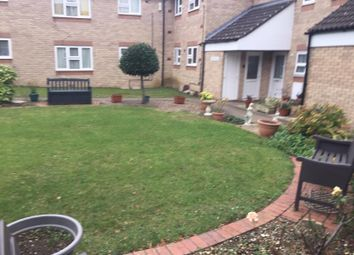 Thumbnail 1 bed property to rent in Duke Of Beaufort Court, Gloucester