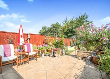 4 bed terraced house for sale in Colney Road, Dartford DA1