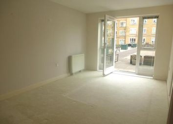 1 bed flat to rent in Ovaltine Drive, Kings Langley WD4