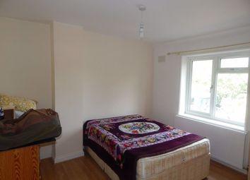 1 bed maisonette to rent in Garendon Road, Morden SM4