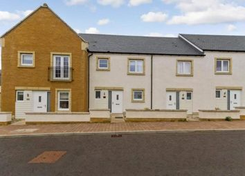 Thumbnail 3 bed terraced house for sale in Malin Grove, Inverkip, Inverclyde