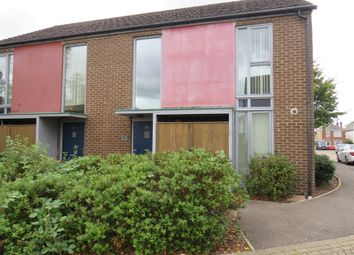 3 bed semi-detached house for sale in Southwell Close, March PE15