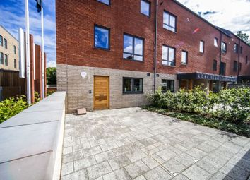 Thumbnail 3 bed property for sale in 11A Primrose Terrace, Edinburgh