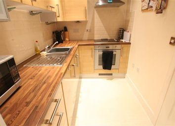 Thumbnail 3 bed flat to rent in Coxhill Way, Aylesbury