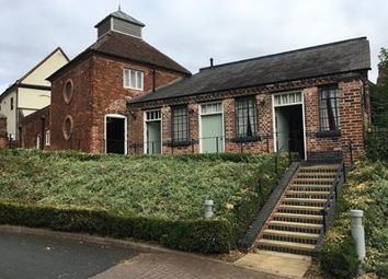 Thumbnail Office for sale in The Stables, Lichfield Road, Sutton Coldfield
