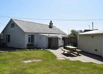 Thumbnail 4 bed detached house for sale in Longdowns, Penryn, Cornwall