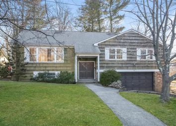Thumbnail 3 bed property for sale in 14 Greenacres Avenue Scarsdale, Scarsdale, New York, 10583, United States Of America
